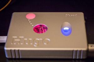 Chord Hugo 01