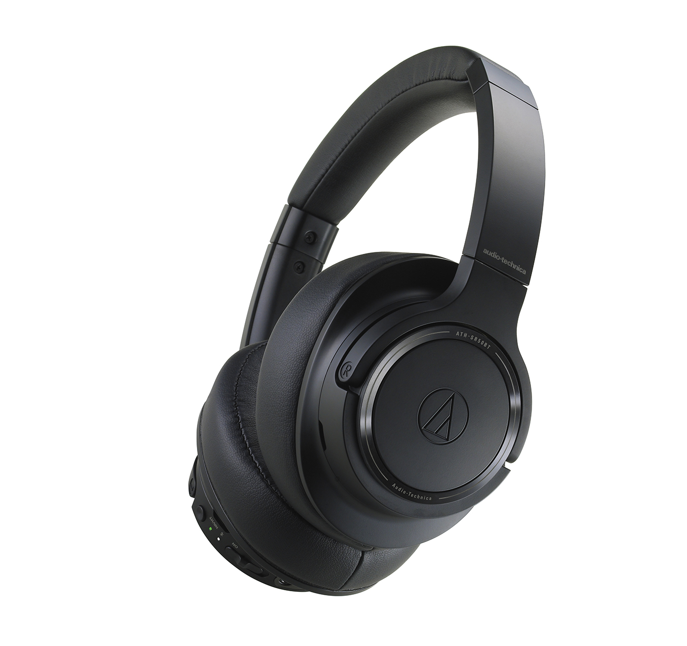 Audio-Technica ATH-SE50BT