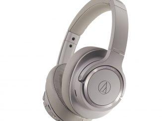 Audio-Technica ATH-SE50BT