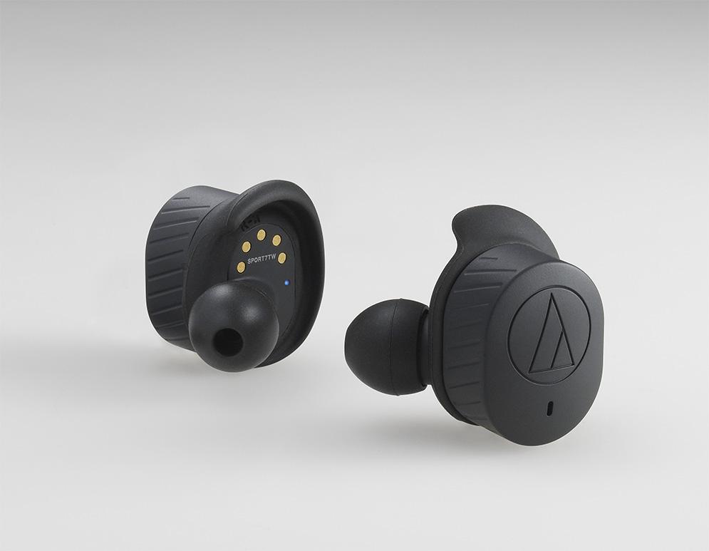 Audio-Technica ATH-SPORT7TW