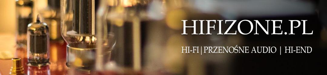 hifizone.pl  |  hi-fi  |  hi-end