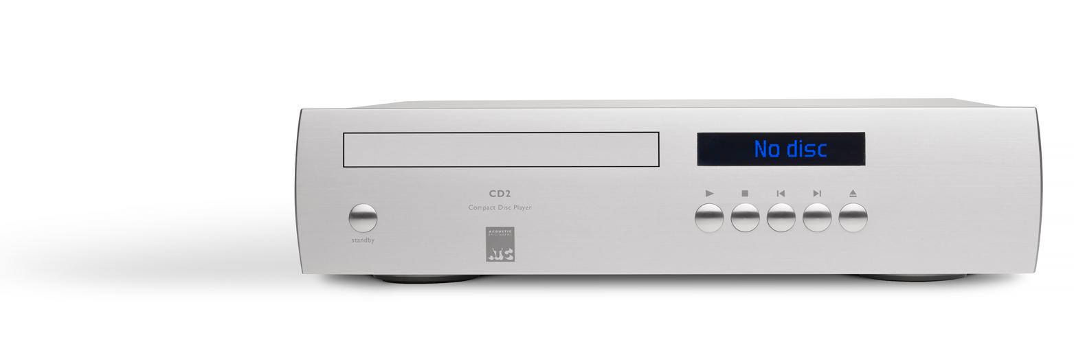 ATC CD2