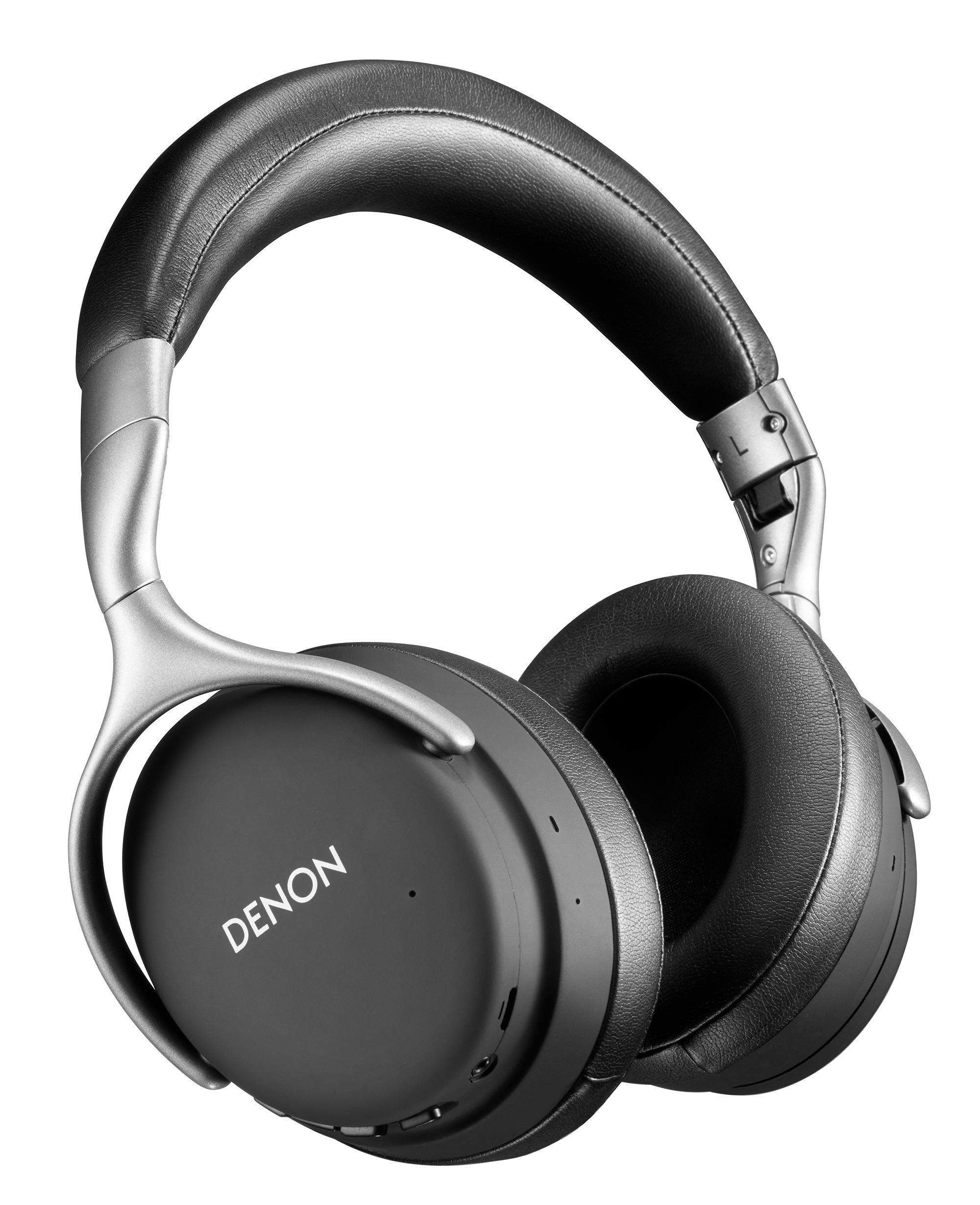 Denon ATH-GC30