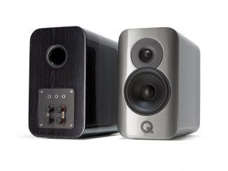 Q_Acoustics_Concept_300