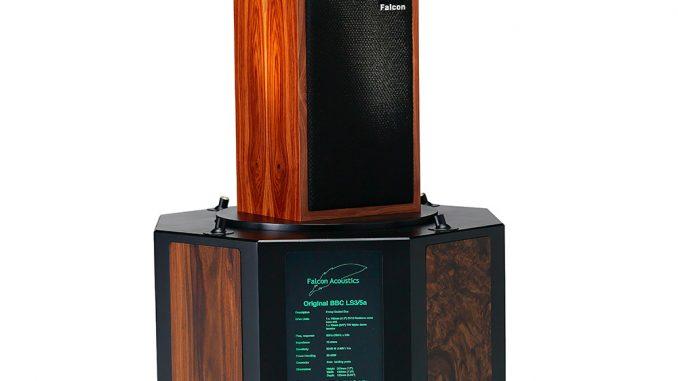 Facon Acoustics