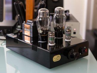 SinusAudio 6N13S