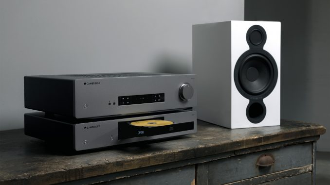 Cambridge_Audio_CX_Series2
