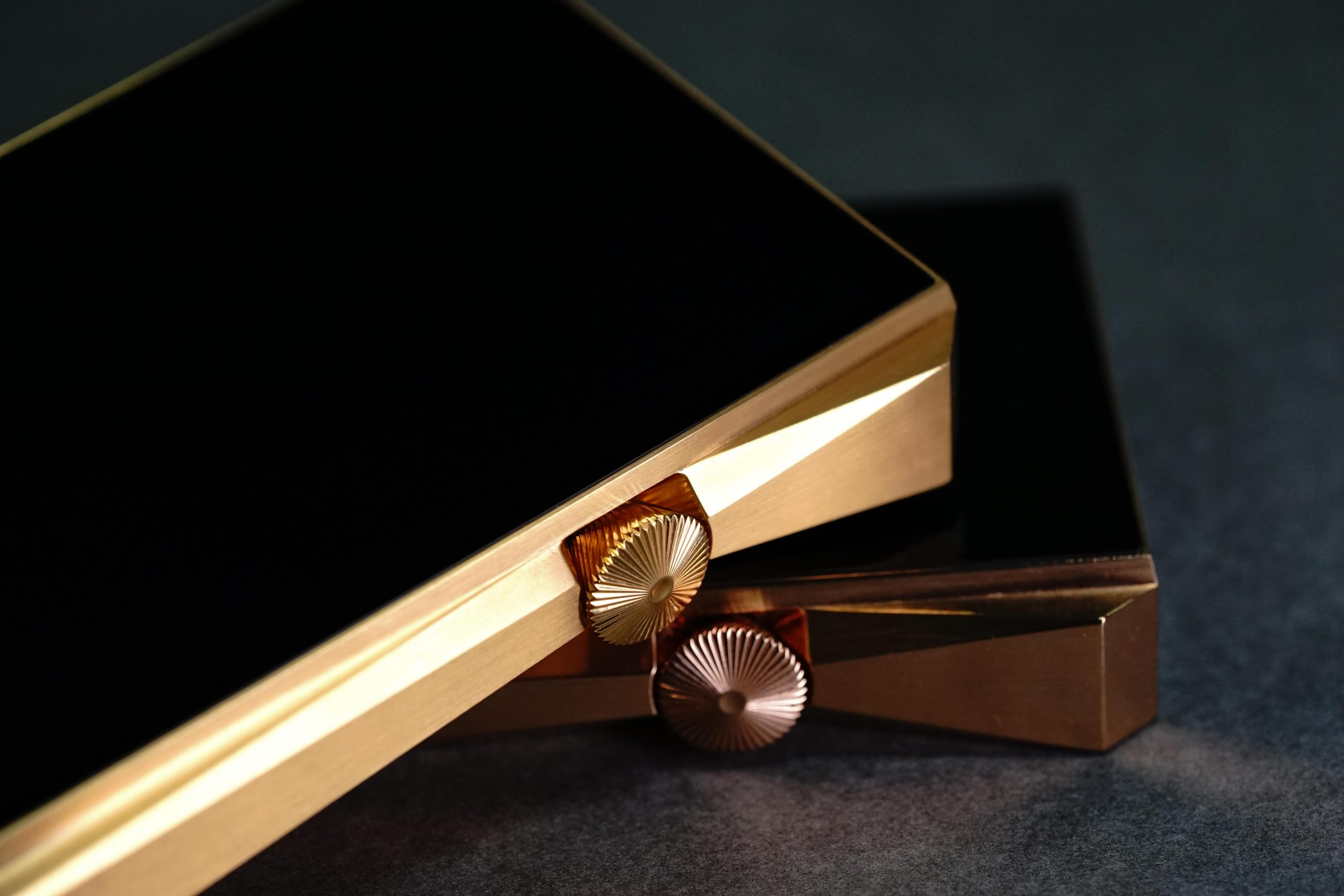 Astell&Kern A&ultima SP2000 Special Edition