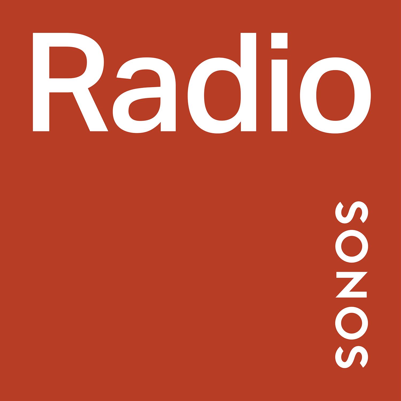 Radio Sonos