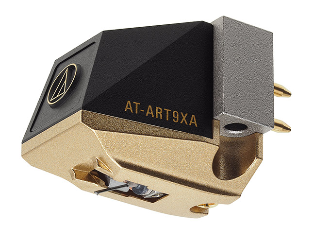 Audio-Technica AT-ART9XA