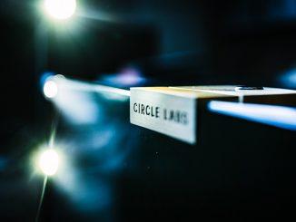 Circle Labs A200