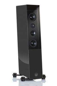 Audio Physic Cardeas