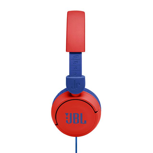 JBL Jr 310