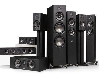 Polk Audio Reserve